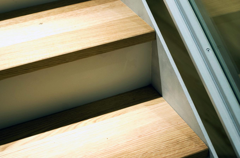 gerd lippold m bel und innenausbau nach mass von ihrer schreinerei in n rnberg. Black Bedroom Furniture Sets. Home Design Ideas